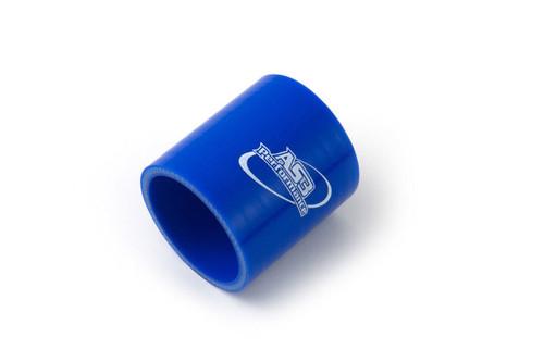 BETA EVO TRIALS CARB TO AIR BOX FLEXIBLE SILICONE HOSE BLUE