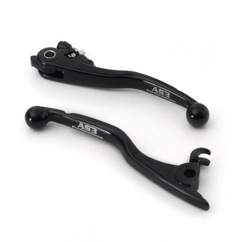 AS3 PERFORMANCE FOOT PEG SPRINGS for KTM 125-450 SX SXF 05-15 125-530 EXC 05-16