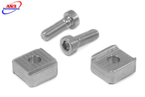 SHERCO SE SE-F 125 250 300 450 510 R 2012-2019 AS3 HANDLEBAR BAR RAISERS RISERS KIT