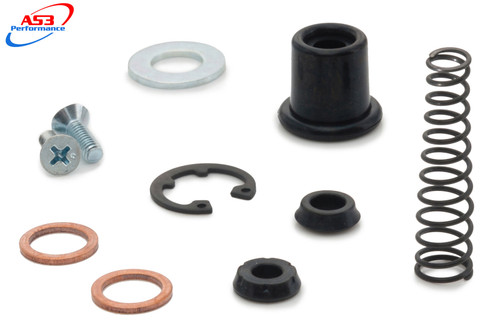 BETA 250 300 350 390 430 480 RR AS3 FRONT BRAKE MASTER CYLINDER REPAIR KIT