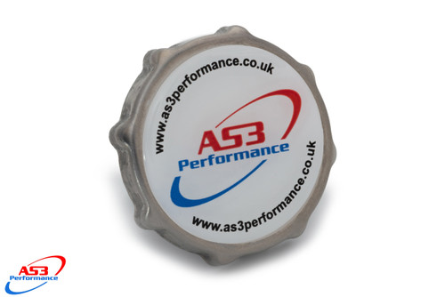 AS3 HIGH PRESSURE 1.8 BAR RADIATOR CAP - BETA 125 250 300 350-520 RR XTRAINER