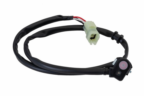 HONDA CRF 250 R 10-13 CRF 450 R 09-12 AS3 ENGINE STOP KILL SWITCH BUTTON