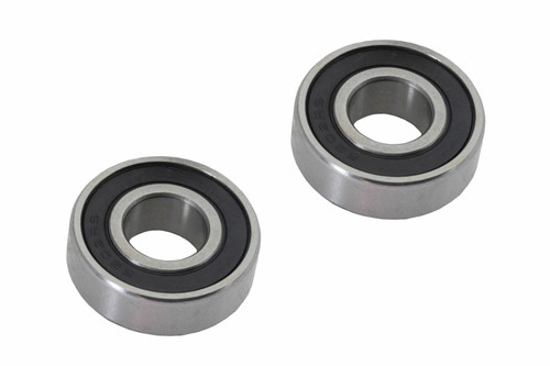 APRILIA RS 50 2006-2008 AS3 PERFORMANCE FRONT WHEEL BEARING KIT