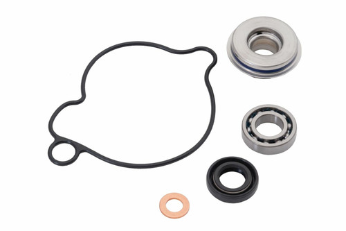HONDA CRF 250 R RX 2018-2020 AS3 PERFORMANCE WATER PUMP REPAIR KIT