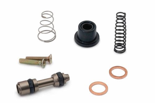 HUSABERG TE FE 250 300 2014 AS3 FRONT BRAKE MASTER CYLINDER REPAIR KIT