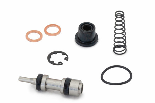 KTM 125-530 SX SXF EXC EXC-F XC 04-11 AS3 REAR BRAKE MASTER CYLINDER REPAIR KIT