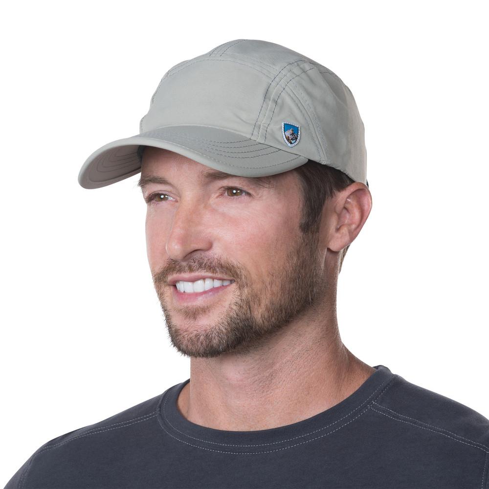 Renegade Hat BIRCH OS