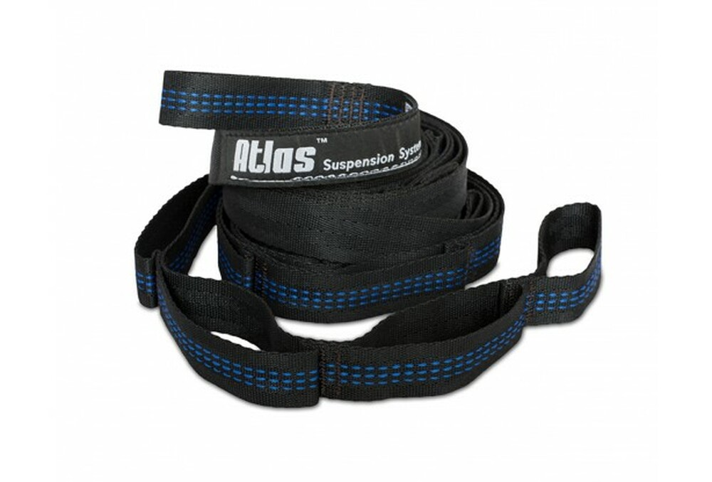 Atlas Suspension Strap