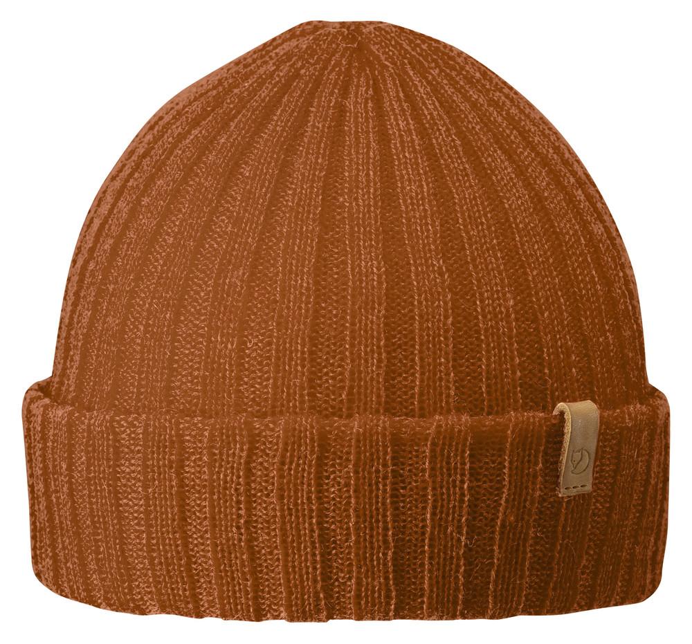 Byron Hat Autumn Leaf OneSize