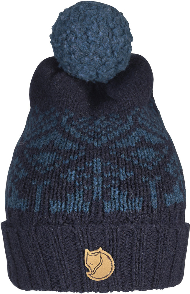 Snow Ball Hat Storm OneSize