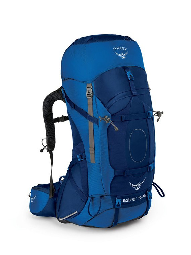 AETHER AG 70 NEPTUNE BLUE