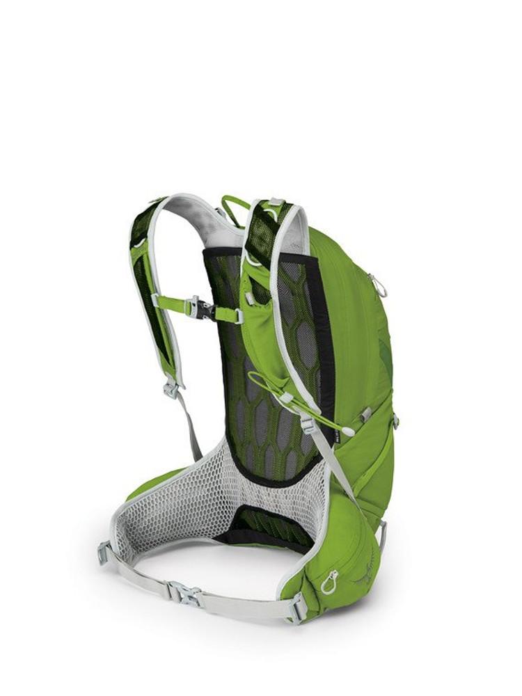 TALON 11 SPRING GREEN