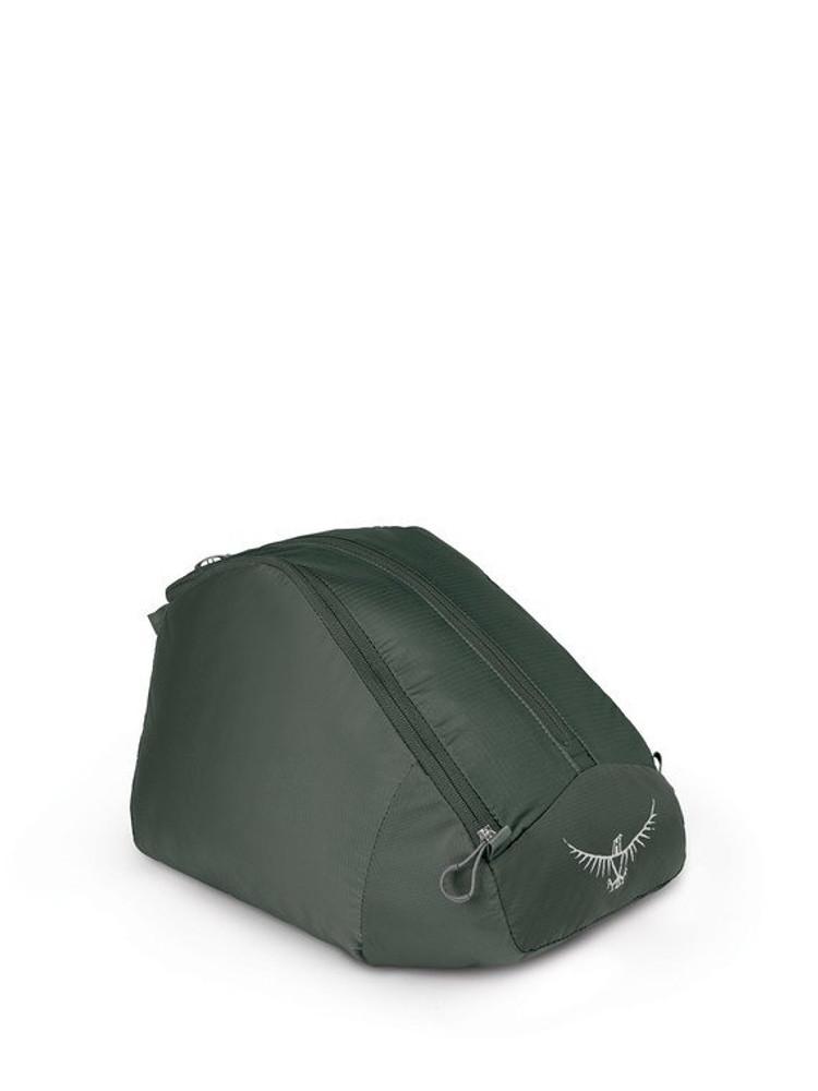 UL Boot Cube Shadow Grey O/S
