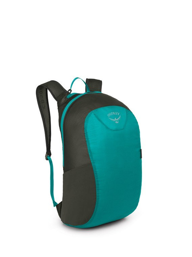 Ultralight Stuff Pack Tropic Teal