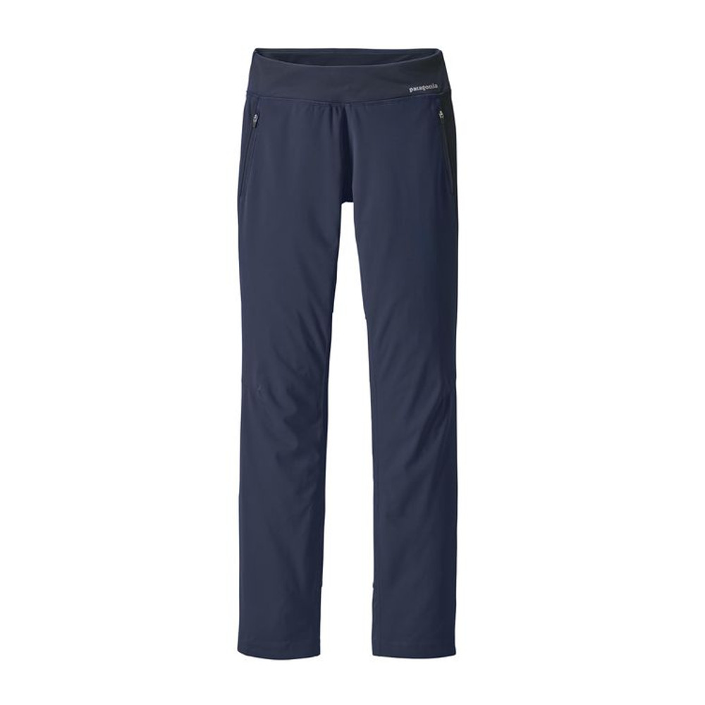 W's Wind Shield Pants Classic Navy