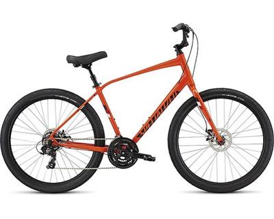 fe491e00d Bushwhacker - Bicycles. Clothing. Gear - Peoria
