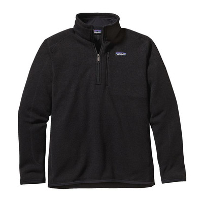 PATAGONIA Products - Bushwhacker - Bicycles. Clothing. Gear. - Peoria IL f07e0ed1ae07