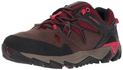 1347ceb484 Footwear - Women's - Shoes & Boots - Page 1 - Bushwhacker - Bicycles ...