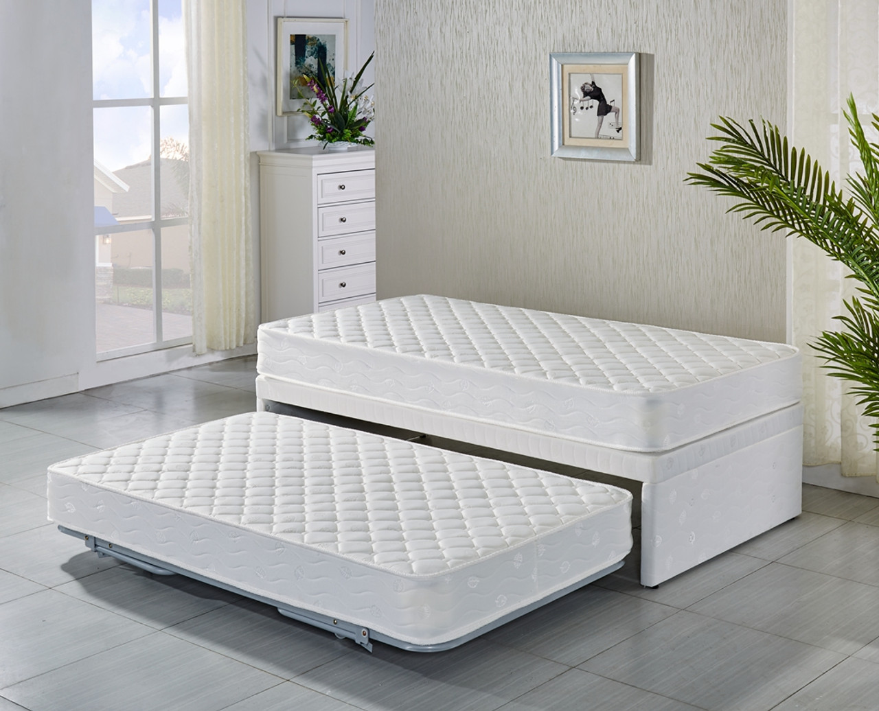 Picture of: Buy Best Furniture Sets Beds