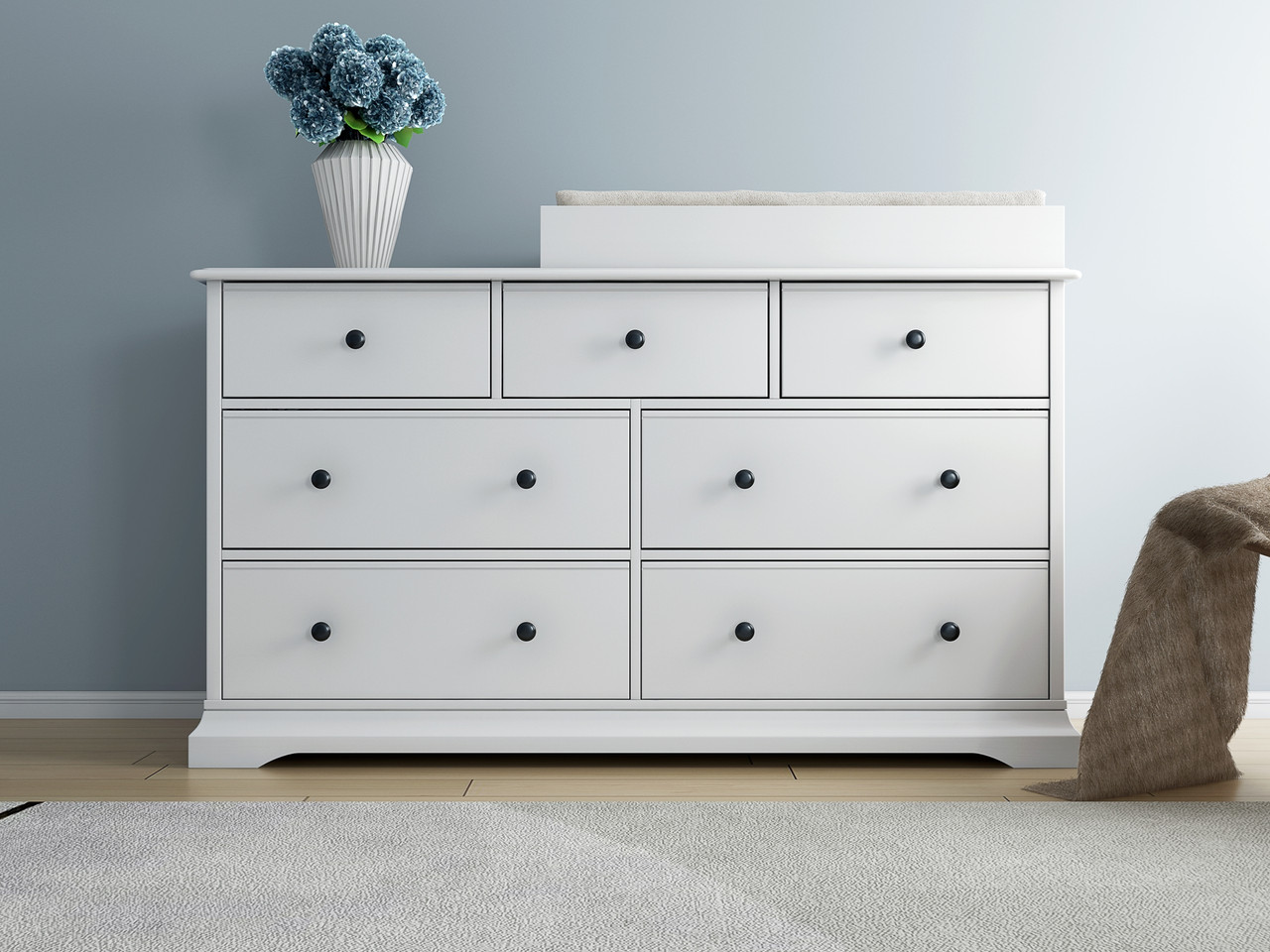 Picture of: Buy Baby Furniture From Online Store Australia Baby Change Table With Drawers