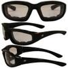 Oriole Clear Lenses