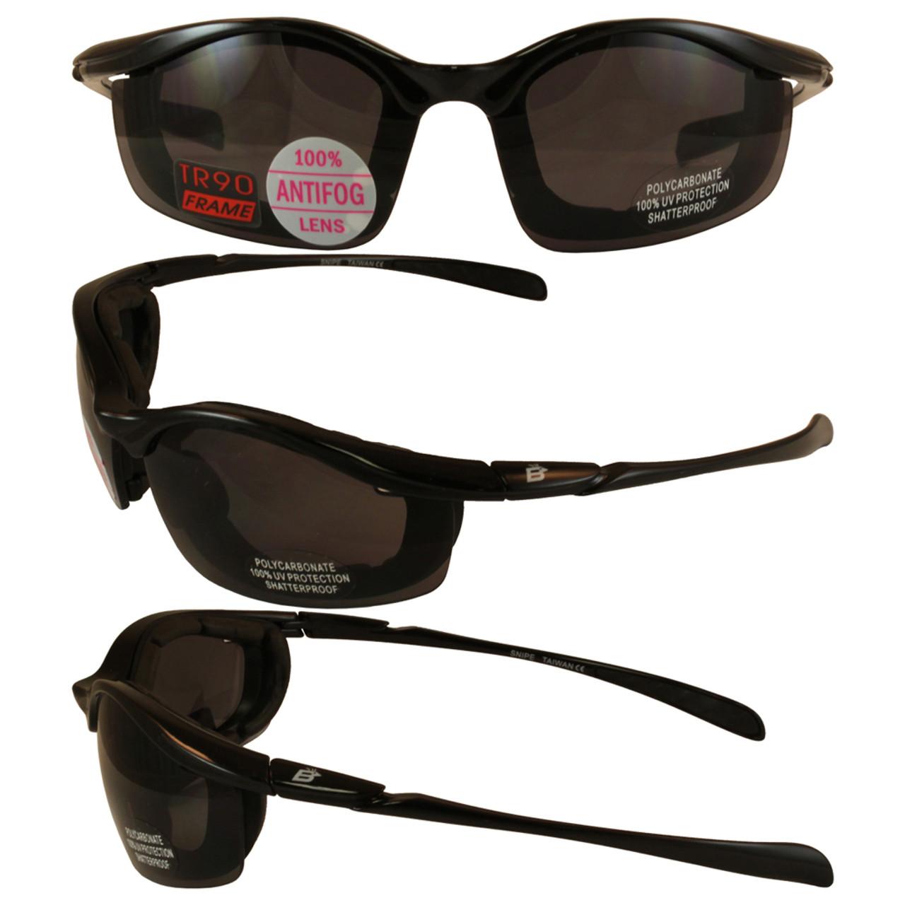 7c1da501c6 Snipe - Birdz Eyewear