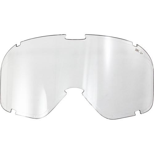 Skylark Lens