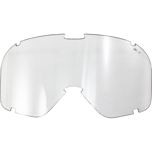 Skullbird Lens