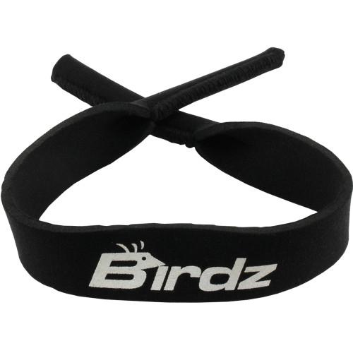 Birdz Strap