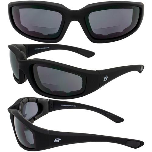 Oriole Bifocals