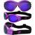 Eagle Purple ReflecTech