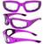 Oriole Purple