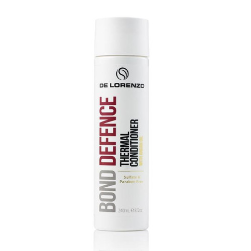 BOND DEFENCE THERMAL CONDITIONER 240ML