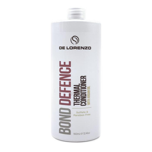 BOND DEFENCE THERMAL CONDITIONER 960ML