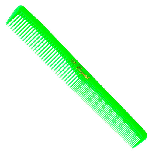 CLEOPATRA STYLING COMB NEON #400