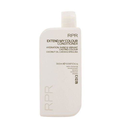 EXTEND MY COLOUR CONDITIONER