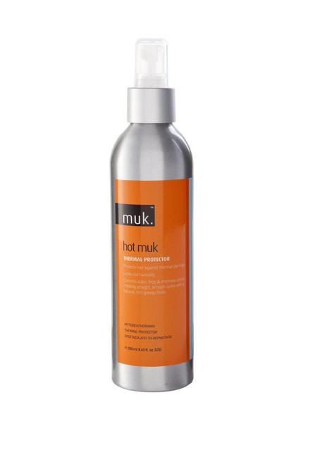 HOT MUK THERMAL PROTECTION SPRAY 250ML