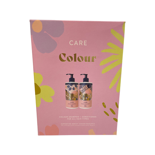 CARE PACK 2021 - COLOUR