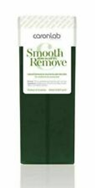 SMOOTH AND REMOVE PURE OLIVE OIL FIXED HEAD CARTRIDGE 100ML