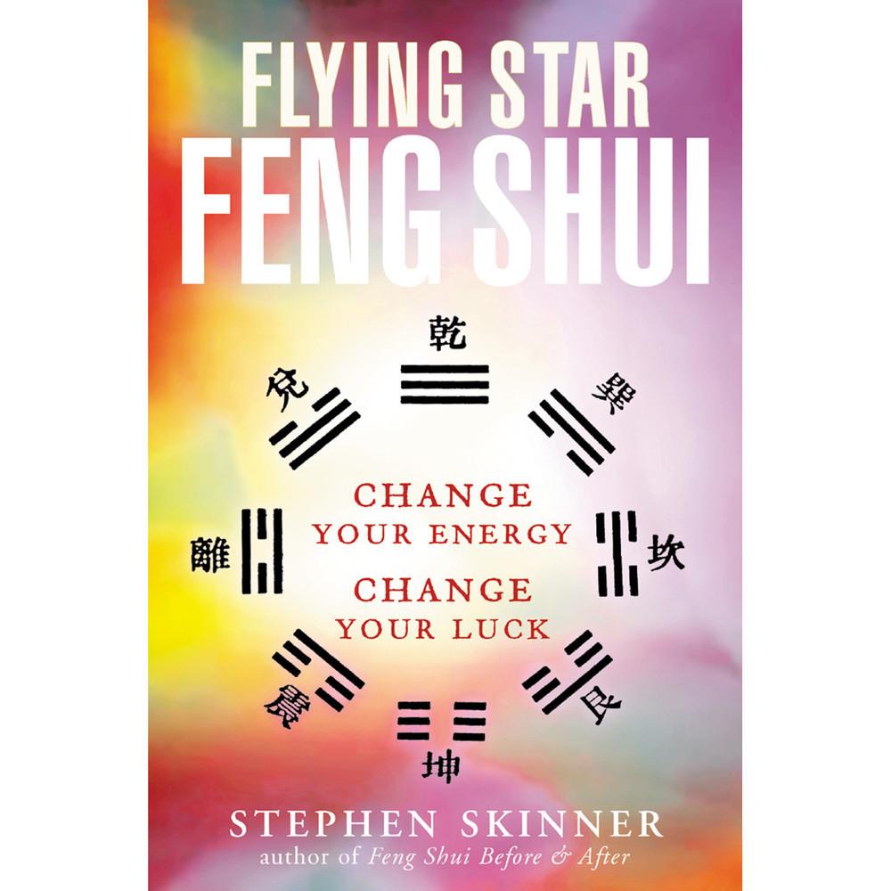 Flying Star Feng Shui