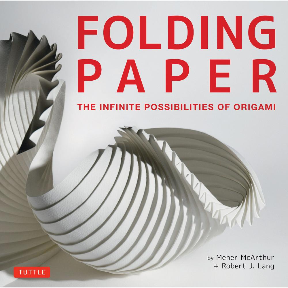 Folding Paper