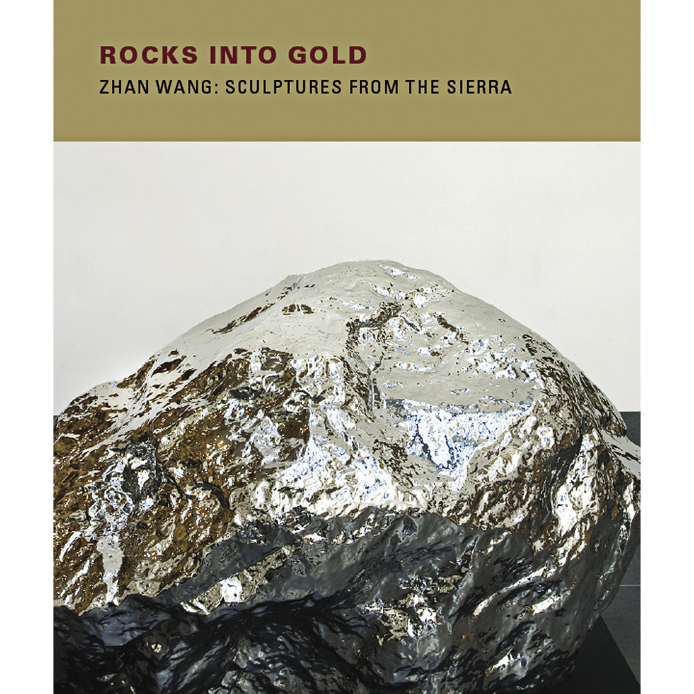 Rocks Into Gold