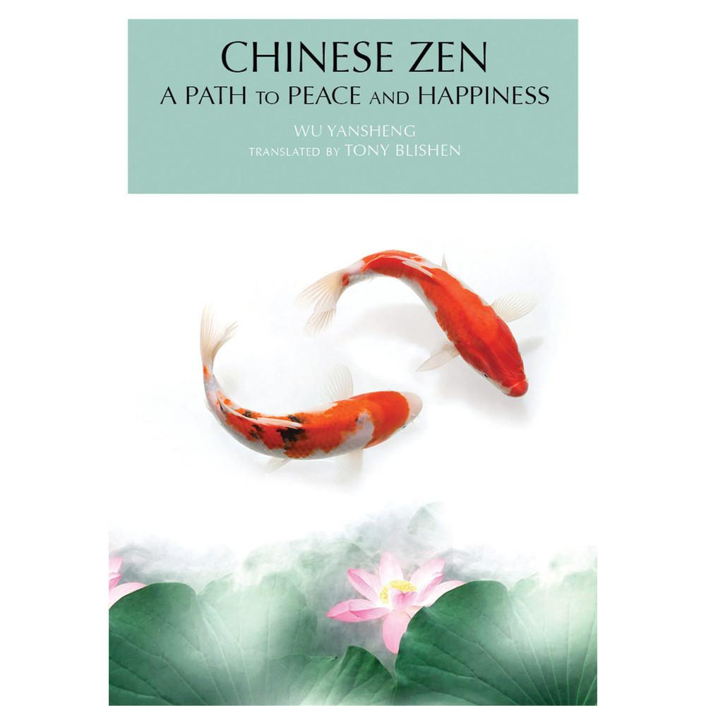 Chinese Zen