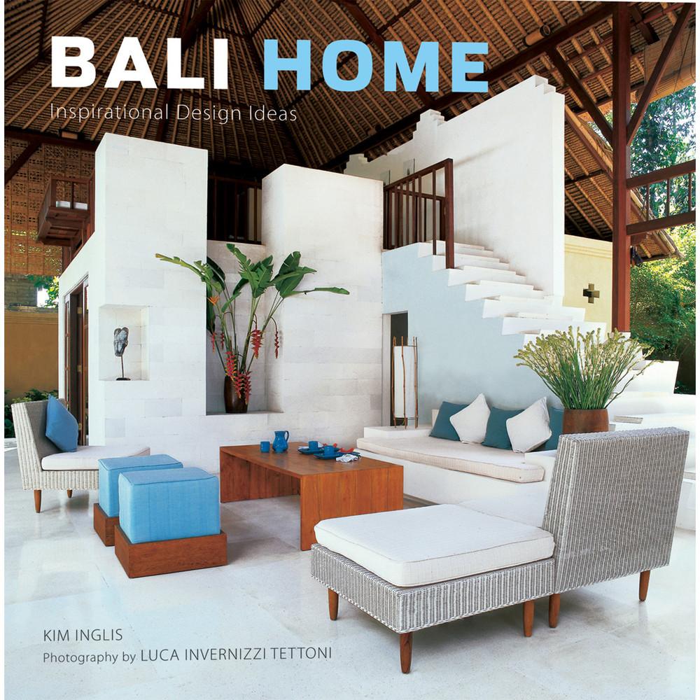 Bali Home