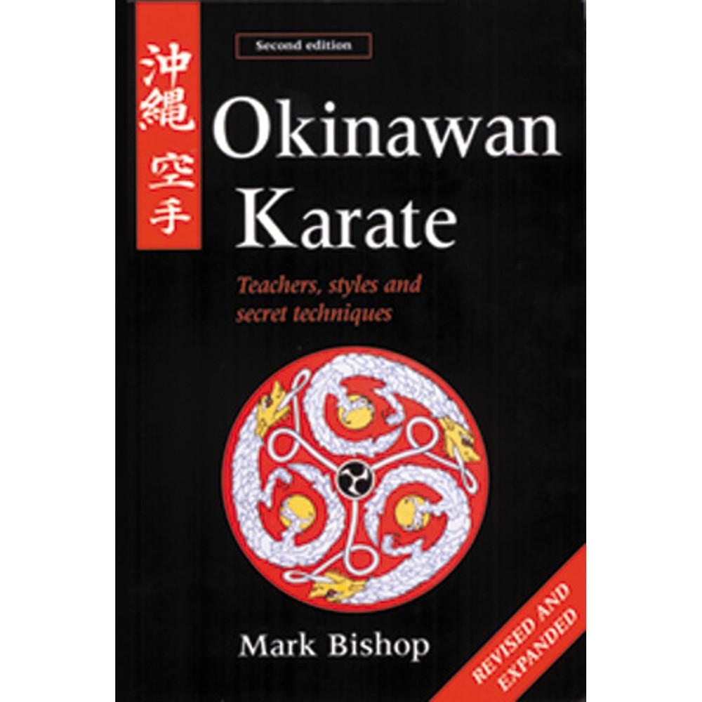 Okinawan Karate