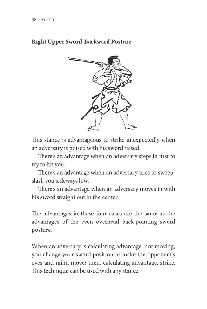 Secrets of the Japanese Art of Warfare (Hardcover with Jacket)