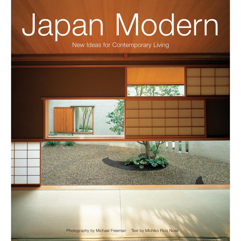 Japan Modern