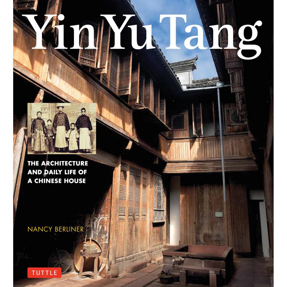 Yin Yu Tang