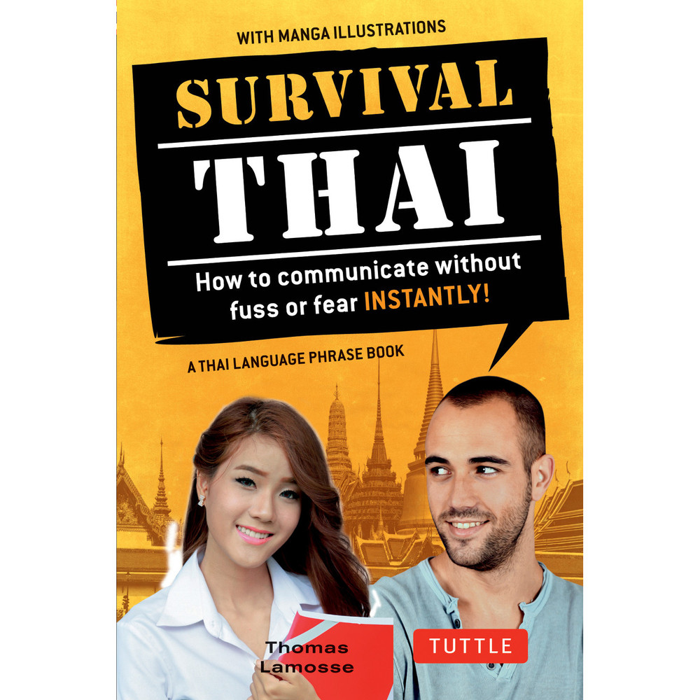 Survival Thai