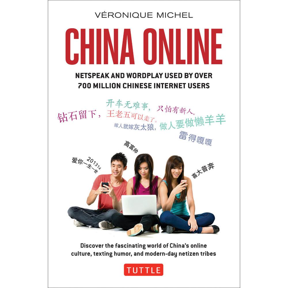 China Online